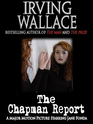 irving wallace books pdf