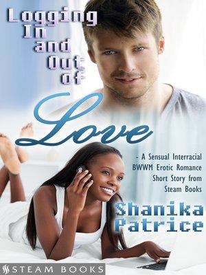 Congratulate, brilliant Interracial love short story consider, that