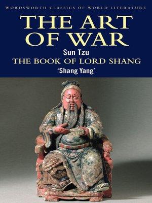 sun tzu art of war ebook