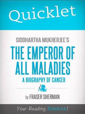the gene siddhartha mukherjee pdf