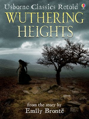 wuthering heights ebook pdf download