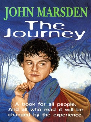a gist of john marsden s tomorrow The tomorrow series is a series of seven young adult invasion novels written by  australian  1 books 2 plot summary 3 characters  john marsden was  inspired to write tomorrow, when the war began while watching an anzac day .