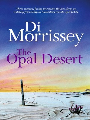 di morrissey heart of the dreaming epub torrent