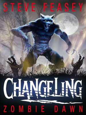 the wereling trilogy epub files