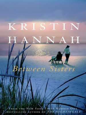 the nightingale kristin hannah epub download