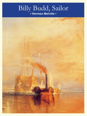 "an analysis of the story billy budd by herman melville Published posthumously in 1924, ""billy budd"" renewed interest in melville's work, and it provides an excellent allegory regarding the tension between justice and the law the titular character is a well-liked sailor on the hms bellipotent."
