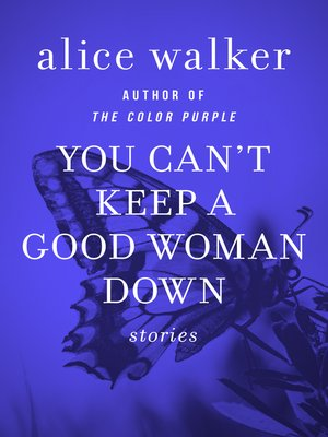 Alice Walker's The Color Purple: Summary & Analysis