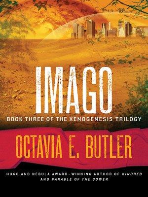 octavia butler dawn pdf free