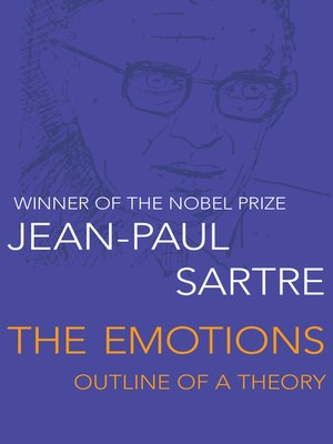 example of anguish and fear according to sartre
