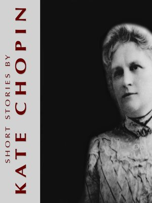 the kiss by kate chopin Kate chopin buy  distance from edna because she is a married woman, but  she ultimately forces the issue by kissing him, and he confesses his love to her.