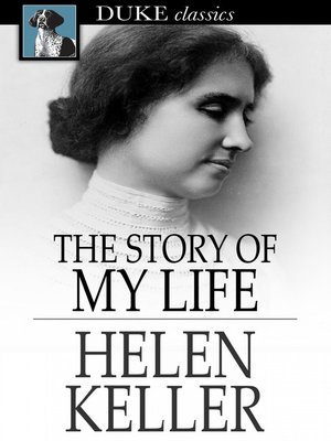 Story of my life by helen keller movie mahabharat ep 238 full episode helen keller the story of my life movie download in hd mp4 3gp 720p blu ray hd helen keller the story of my life hd mobile movie video free download thecheapjerseys Image collections