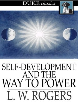 "travelling as a way to self development But first, we will turn to scholarship about self development, the process of coming to recognize a sense of self, a ""self"" that is then able to be socialized 51 theories of self development when we are born, we have a genetic makeup and biological traits however, who we are as human beings develops through social interaction."