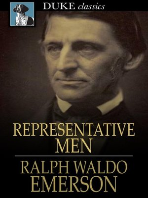 ralph waldo emersons influence on the transcendental movement in the united states Ralph waldo emerson (may 25, 1803 – april 27, 1882) was an american essayist, lecturer, philosopher, and poet who led the transcendentalist movement of the mid-19th century he was seen as a champion of individualism and a prescient critic of the countervailing pressures of society, and he disseminated his thoughts through dozens of published.