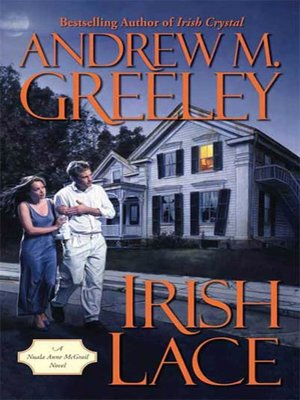 Andrew M Greeley 183 Overdrive Ebooks Audiobooks And