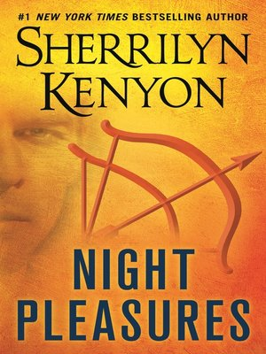 night pleasures sherrilyn kenyon epub download