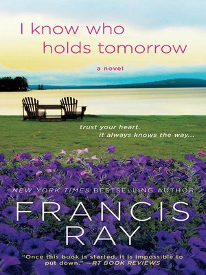 Francis Ray 183 Overdrive Ebooks Audiobooks And Videos For border=