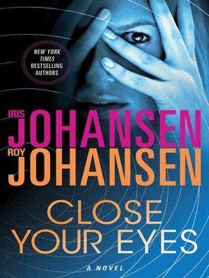 Iris Johansen 183 Overdrive Ebooks Audiobooks And Videos border=