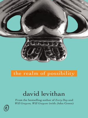 everyday david levithan ebook bike