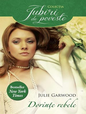 the prize julie garwood epub