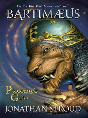 bartimaeus trilogy ebook free download