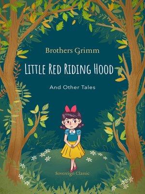 brothers grimm stories volume 2 pdf