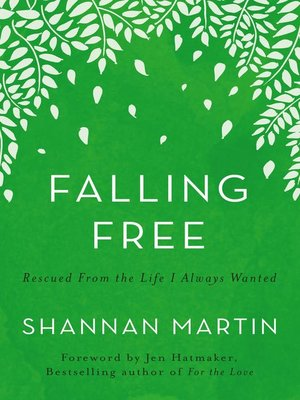free falling free ebook