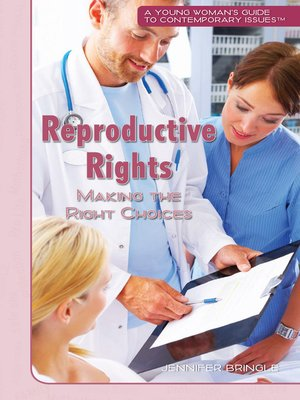 a history of reproductive rights in the united states Cayla williams writes a brief history of reproductive rights in  the present, & the papal influence | a history of reproductive  in the united states or.