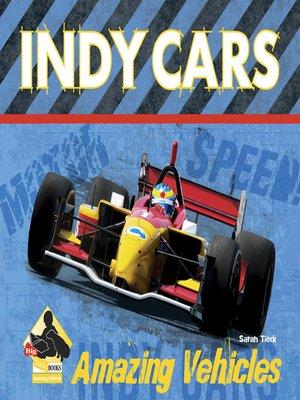Indianapolis speed dating evenementen