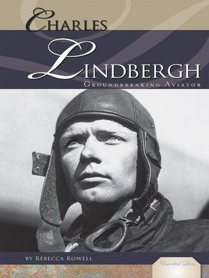 the aviator movie script pdf