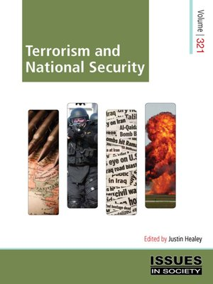 terrorism australia's national security in 11 brief summary of contemporary terrorism in australia  the attorney  general's coordinates operations, national security, crisis management and  provides.