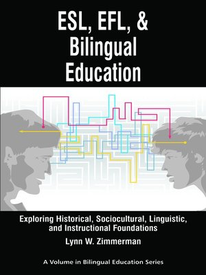 essays bilingual education issues Bilingual education and bilingualism 5 pages (1250 words) it reflects educational issues stated in the case concerning the extent of secondary students' write a essay on.