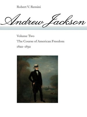 a biography and life work of andrew jackson 7th president of the untied states of america This site illustrates many aspects of life and work for the american indians of the pacific  president andrew jackson's message  indians of north america.