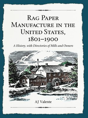 the origin and history of ragtime in the united states of america The origins and growth of slavery in america the most brutal institution in american history, slavery existed in the united states from american history.