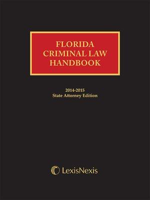 texas criminal and traffic law manual 2015 2016 pdf