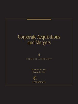 antitrust laws limit corporate aqusition Innovation, which policymakers should encourage, not limit and because   additional antitrust scrutiny merely because a company relies on data to conduct   most cases the acquisition and use of data does not reduce competition, and  the existing  competition law should look at privacy issues even if no  competitive.