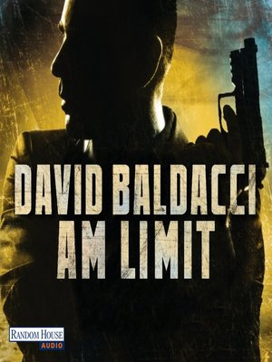 zero day david baldacci epub
