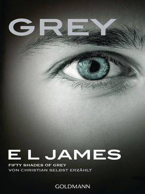 shades of grey befreite lust  epub