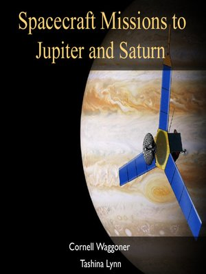 spacecraft missions to jupiter - photo #13
