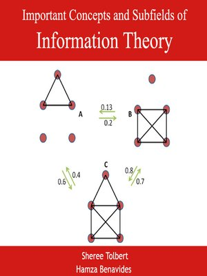 importance of theory The importance of theory in the area of sociology cannot be overemphasized theories such as the social conflict theory, structural functionalism theory, positivism theory, field theory, rational choice theory, and so on, were developed to explain social phenomena.