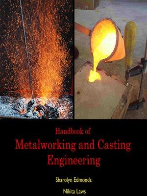 handbook of splinting and casting pdf