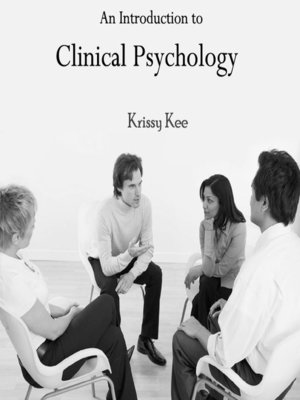 introduction to clinical psychology exam 2 Psychology 1 - exam 1 question 2 which area in psychology would be most likely to study the phenomenon of peer influence a clinical case study: an unobtrusive measure question 4 which of the following is most involved in the production of emotion.