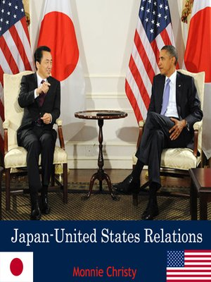 thailand and united states relationship