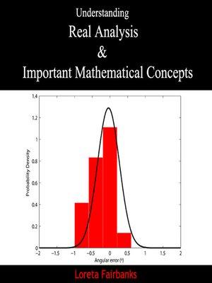 Understanding pure mathematics pdf book