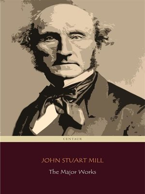 on liberty utilitarianism and other essays pdf