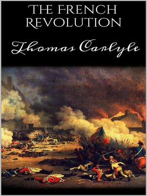 thomas carlyle past and present pdf