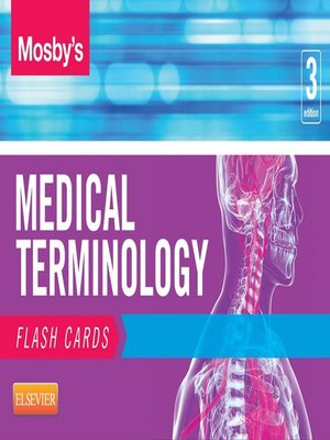medcal terminology at a glance Course at a glance overview medical terminology: suffixes is a 2 hour ce course that discusses the identification and meaning of common suffixes.