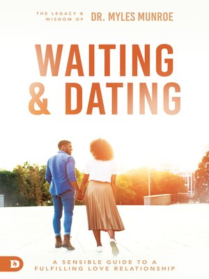 best dating audiobooks Free-ebooksnet is the internet's #1 source for free ebook downloads, ebook resources & ebook authors read & download ebooks for free: anytime.