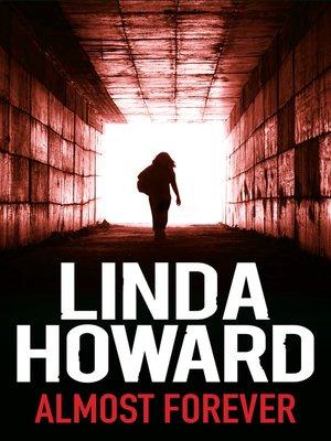 almost forever linda howard pdf