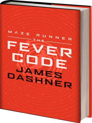 maze runner book series pdf
