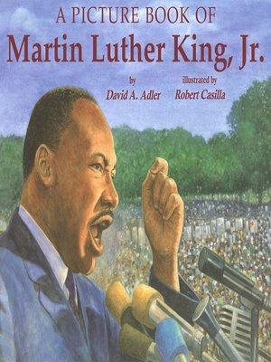 Martin luther books pdf
